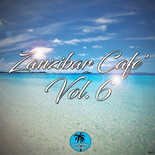 Zanzibar Cafe' Vol.6