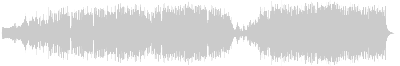 Astral Sense - Free Your Mind (Original Mix) [EDM Records] Waveform