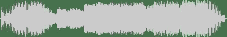 Vito Fognini - New Atlantis (Radio Edit) [Suanda Music] Waveform