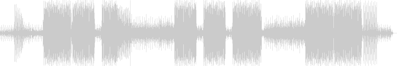Arno Grieco - Mouak!! (Original Mix) [WL77 (17:44)] Waveform