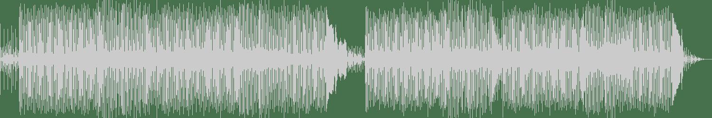 Mateo & Matos, Vincent Inc - Want U Tonight (George T Demure Disco Mix) [People That Make The Music] Waveform