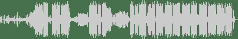 Kashi, Swankie DJ - Chill Tip 2015 Remixes (Hard Bass Dominators Remix) [Hard Beat Asylum] Waveform