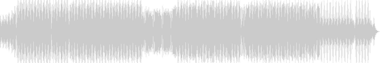 Ticha - Gipno (Original Mix) [Eastar Records ] Waveform
