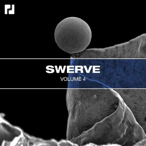 Swerve Volume 4