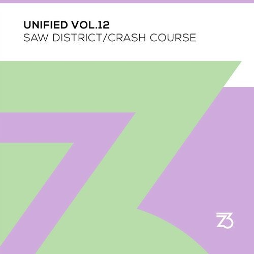 Unified Vol.12