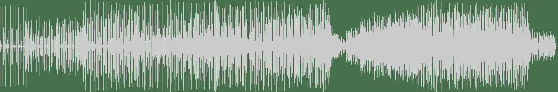 Fancy - 69 (JBAG Remix) [Continental Records] Waveform