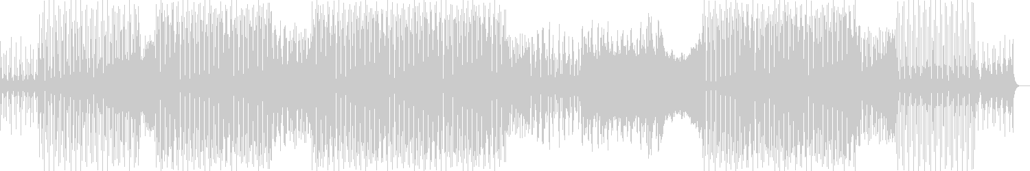Veerus, Maxie Devine - Cars (Purple Disco Machine Remix) [Suara] Waveform