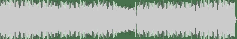 Expander - How Forte Are You (V I L Remix) [Soniculture] Waveform