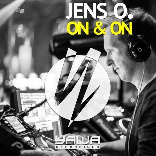 Jens O. - On & On