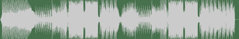 Datsik, Bear Grillz - Drop That Low (Original Mix) [Firepower Records] Waveform