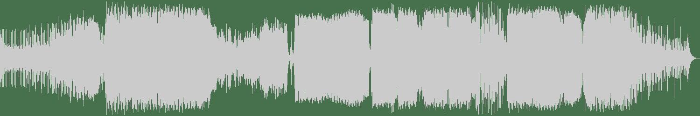 Omar Diaz, Bigtopo - Exoplanets (Original Mix) [IHU Records] Waveform