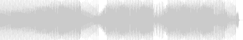 Palmez, M. Casagrande - Waterfall (Original Mix) [Starlight] Waveform