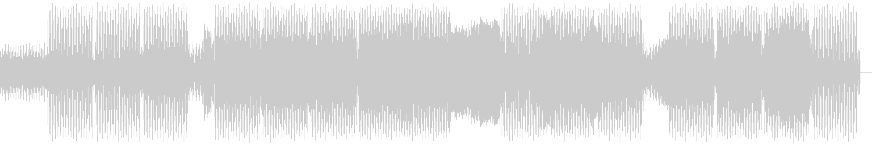 Logarythm - Caco (Original Mix) [Bakelite] Waveform