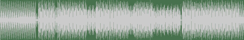 Erik Christiansen, David Museen - Stereotypes (Original Mix) [1994 Music] Waveform