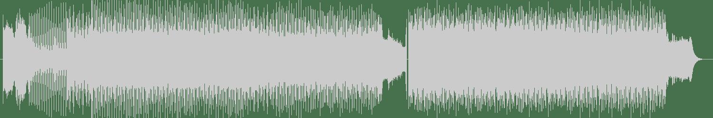 NALLOWBED - Babylon (NATARU Remix) [Totem Traxx] Waveform