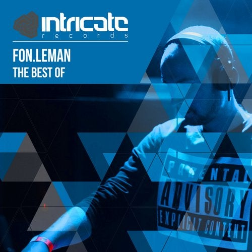 Fon.Leman: The Best Of