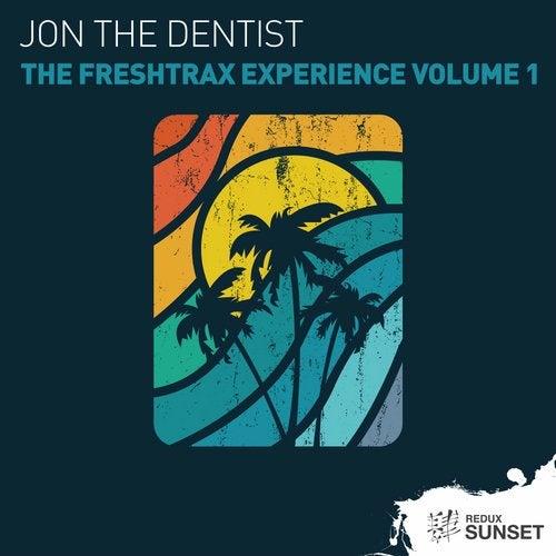 The Freshtrax Experience Volume 1