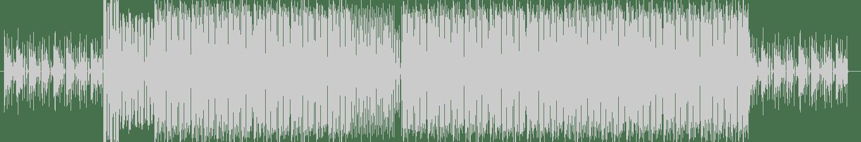 Matt Tolfrey, Frank Storm - What To Say (DJ Deeon Remix) [Rawthentic] Waveform
