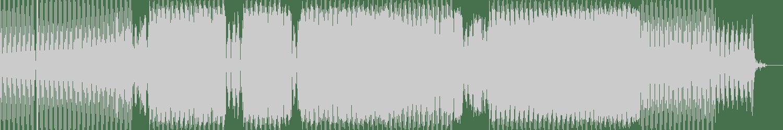 Public Invasion Project - Azul (Soulful Mix) [Irma Dancefloor] Waveform