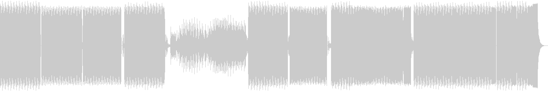 Greg Denbosa - Orgasm (Original Mix) [Coincidence Records] Waveform