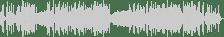 Blazer - Pulse (Kid Panel Remix) [Raveart Records] Waveform
