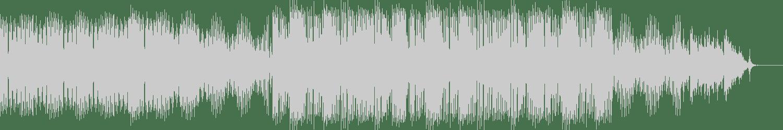 Spinor - Revenge (Mix Edit) [Fokuz Recordings] Waveform