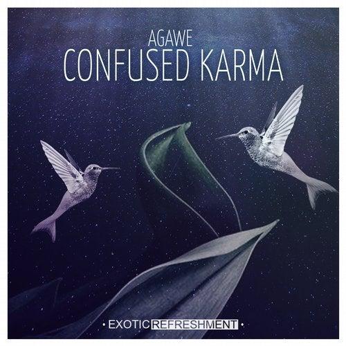 Confused Karma