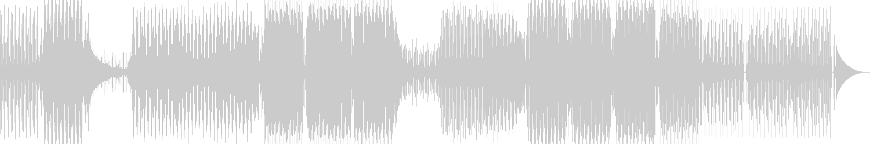 D'devil - Devil's Bounce (Original Mix) [Play This! Records] Waveform