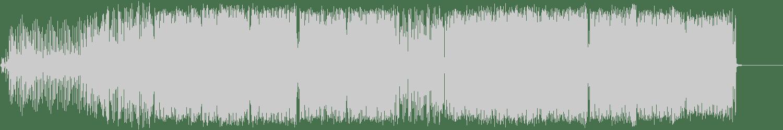 Enjoy Tribe Monster - Strolling (Original Mix) [Break Koast Records] Waveform