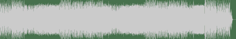 Brains, Halott Penz - Akkor Hivsz (feat. Halott Penz) (Drop The Cheese Remix) [Beats Hotel Records] Waveform