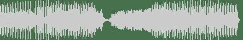 Les Schmitz, Alex Del Amo - We Are Family (Christian Vila & Jordi Sanchez Remix) [Mylo Records] Waveform