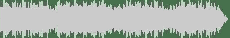 Jose Pouj - Regeneration (Original Mix) [Injected Poison Records] Waveform