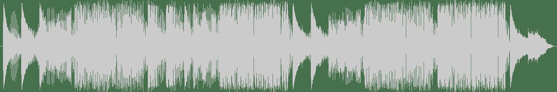 Dirty Zblu, TBBT, DJ Skillz - Fresh feat. DJ Skillz (Basstrick Remix) [Rottun Recordings] Waveform