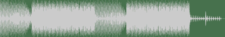 Orko - Crazy 98's (Original Mix) [L2S Recordings] Waveform
