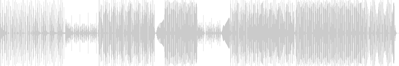 Colombo - Kinship (Original Mix) [iBreaks] Waveform