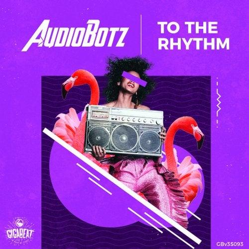 To The  Rhythm