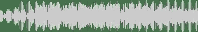 Mark Funk - Lost (Original Mix) [Guesthouse Music] Waveform