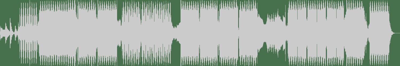 The Big Bang - Yage (Original Mix) [Antu Records] Waveform