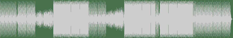 Del Horno - Yeah (Groovebox Remix) [76 Recordings] Waveform