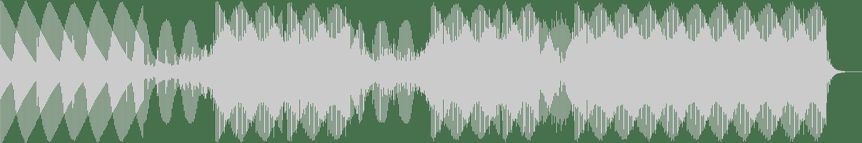Heinrich & Heine - Memento (Carlo Ruetz's Modular Mix) [Wasabi Recordings] Waveform