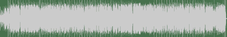 Dub Terminator, Jah Red Lion - Nunca es tarde (Original Mix) [Soul Island] Waveform