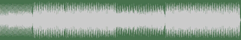 Elio Riso - Trombone In Ibiza (Cutlab Remix) [Vendetta Records] Waveform