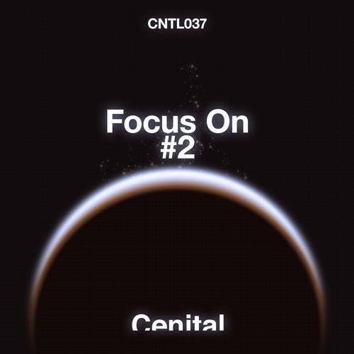 Focus On #2 Image
