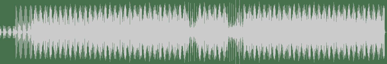 Tom Middleton - Cicadas (Maya Jane Coles Remix) [Lo:Rise] Waveform