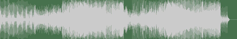 Danielle Parente, Until The Dawn - A Million Miles (feat. Danielle Parente) (Original Mix) [Patrol The Skies Music] Waveform