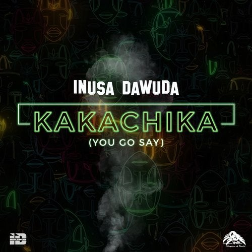 Inusa Dawuda Releases on Beatport