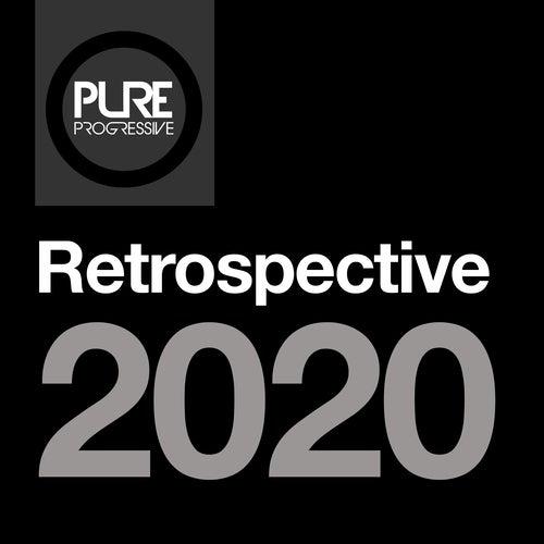 Pure Progressive: Retrospective 2020