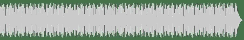 Blacklight - Be Quiet (Original Mix) [LW Recordings] Waveform