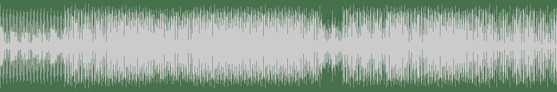 Marco Tegui, Elementsof, Jules Heller - The Vulture (Original Mix) [Bar 25 Music] Waveform