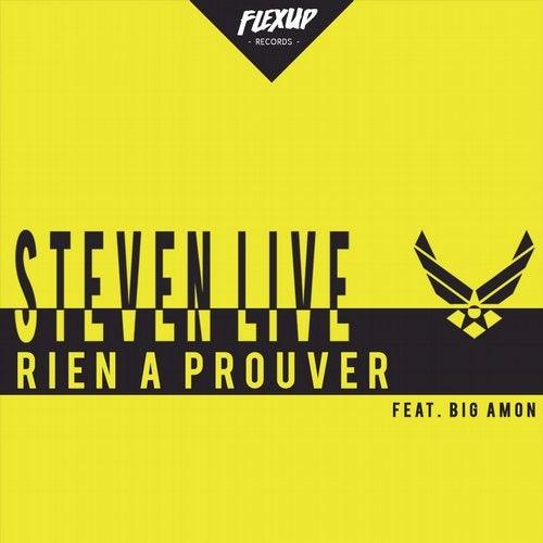 Rien A Prouver feat. Big Amon